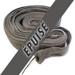VACSOC en lycra protection pour flexible de 8 M à 9 M