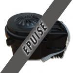 Moteur + Carte électronique Electrolux pour centrales Hurricane, ZCV870 et ELUX930