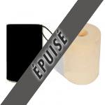 Filtre + pré-filtre EOLYS EO4, EO7 et EO10 avant aout 2013