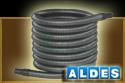 Flexible Aldes