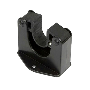 support-pour-canne-150-x-150-px