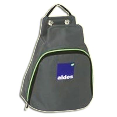 Housse pour accessoires Aspiration centralisée Aldes