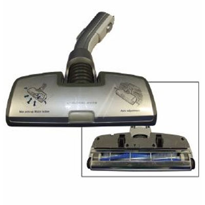 brosse Sumo Active aspirateur Electrolux Oxy 3   Twinclean