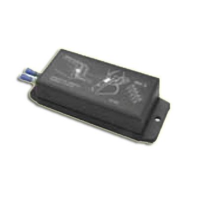 Récepteur poignée RF 868 Mhz