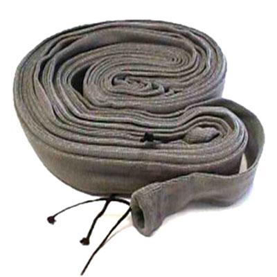 Vacsoc de Protection pour flexible de 12 m