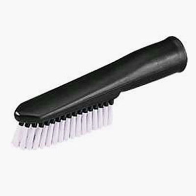 brosse-a-habit-gEnEral-d-aspiration-150-x-150-px
