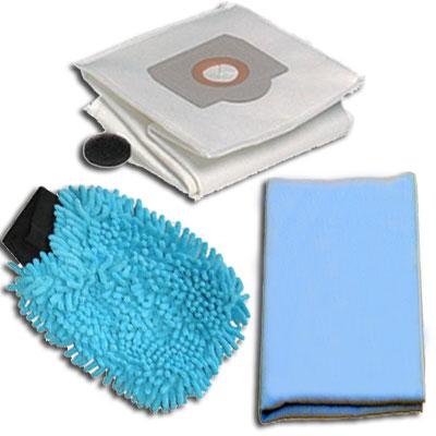 Lot nettoyage Aldes