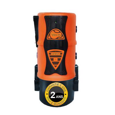 aspiration-centralisee-eolys-5-a-variateur-de-vitesse-garantie-2-ans-jusqu-a-180-m-filtration-hybride-avec-ou-sans-sac--150-x-150-px