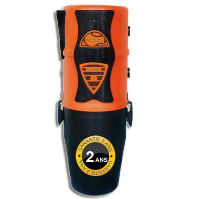 aspiration-centralisee-eolys-6-a-variateur-de-vitesse-garantie-2-ans-jusqu-a-250-m-filtration-hybride-avec-ou-sans-sac--150-x-150-px