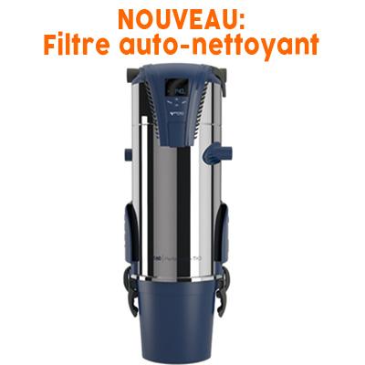 aspiration-centralisee-aertecnica-tx3a-surface-jusqu-a-550-m2-garantie-3-ans-150-x-150-px