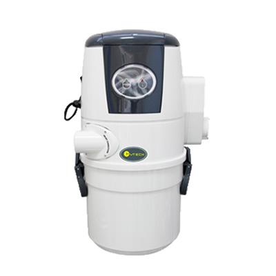 aspirateur-centralise-winny-compact-mini-1-6kw-garantie-4-ans-superficie-jusqu-a-150-m--150-x-150-px