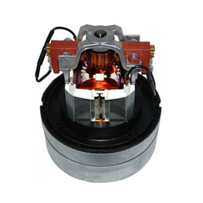 Moteur 1300W remplace le 1400 W pour les centrales d aspiration Axpir compact Boosty Boosty Twinett Dooble et Family Garantie 1 an ALDES 11070169