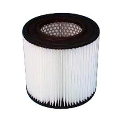 Filtre ASPIRAMATIC polyester