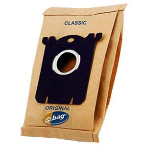 Sacs S-BAG® CLASSIC E200B