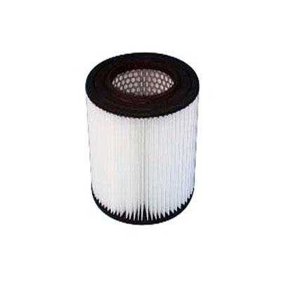 Filtre AENERA 1300L