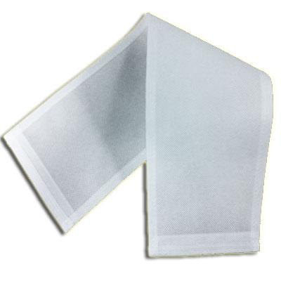 Pré-filtre ASPILUSA en polyester pour centrale Easy clean 200 et Aspilusa 200