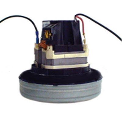 Moteur ElectroMotors 6500-353 il remplace le 6500-304 pour centrale type Cyclovac TF AXESS