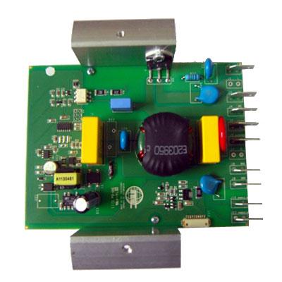 Carte électronique cyclovac DataSync 240V serie DL & GX - DL711, DL2011, DL5011, DL7011, GX311, GX711, GX2011, GX5011, GX7011