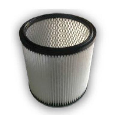Filtre pour centrales GV Globo 1.4 / 1.6 / 1.6 LED / 1.9 / 1.9 LED
