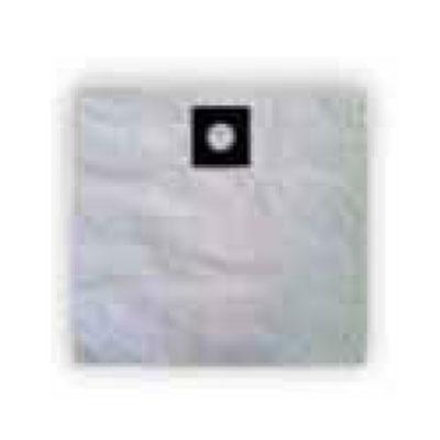 Sac pour centrales globo 1 6 et 1 9 en Microfibre Universel 52 x 45 cm