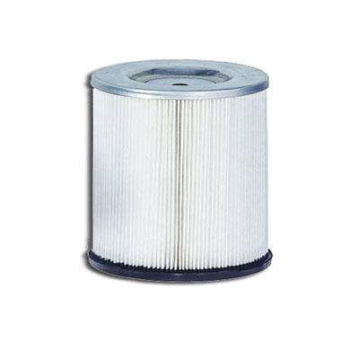Filtre polyester pour centrale EOLYS 5, 6, 8