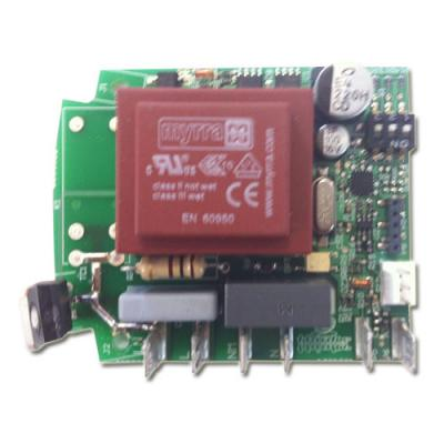 Carte électronique pour centrales Eolys 5, 6, 8