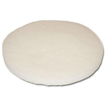 Filtre polyester de protection type Husky Qcompact et Kompact