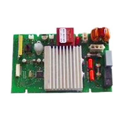 Carte électronique C. Power (2 moteurs - avec variation)