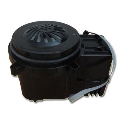 Moteur + Carte électronique Electrolux pour centrales Breeze, Wind, ZCV845A, ZCV855A et ELUX910