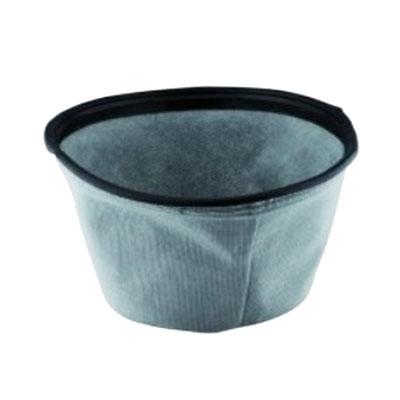 Filtre de rechange pour bidon vide cendres CENETRIS