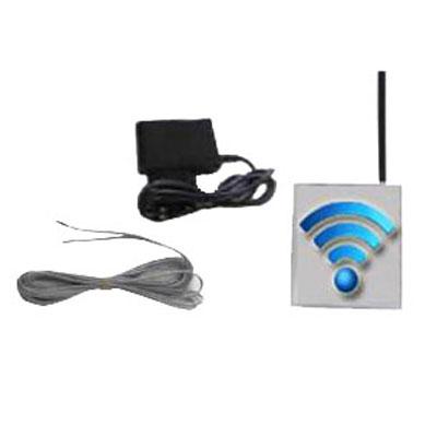 Récepteur de rechange pour poignée à télécommande intégrée RETRAFLEX et HIDE-A-HOSE (récepteur seul)