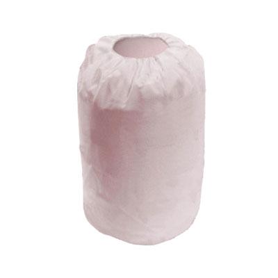 1 Pré-filtre antiblocage type Cyclovac pour les séries DL: 100, 140, 150, 200, 210, 300, 310, 311, 410, 710, 711, 2010, 2011, 3000, 3500, 3510, 5010, 5011, 7010, 7011