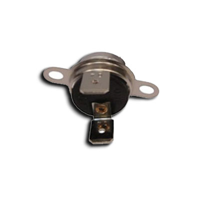 Thermostat 3S compatible Dyvac
