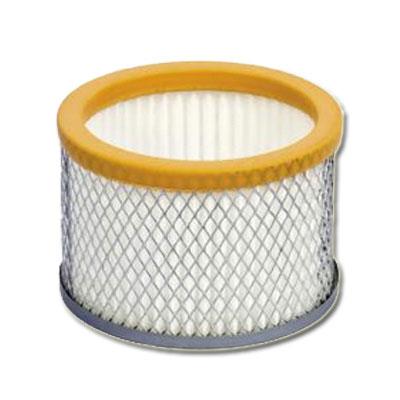 Filtre de rechange lavable HEPA pour bidon vide cendres MINICEN