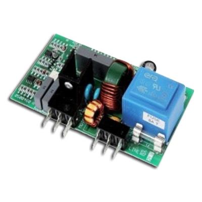 Carte électronique de puissance pour BRAVO CM09 230V, Aertecnica CM849