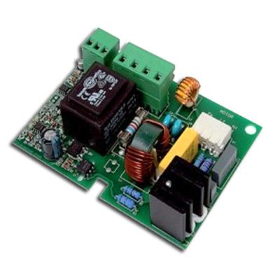 Carte électronique Cm10 SOFT START pour QB Q200, Aertecnica CM843