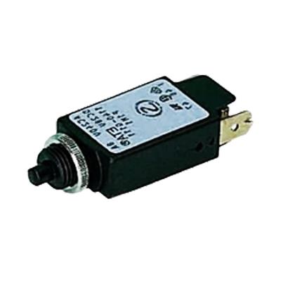 Disjoncteur thermique 8A pour centrale M04/2, M05/2, M05/3, Aertecnica CM850