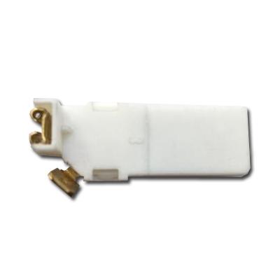 Capteur de température moteur pour centrales C500, S100, S80, TS85, TS105, AERTECNICA CM873