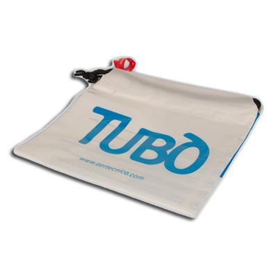 Sachets CLEAN BAG avec système de fermeture hermétique pour centrales TX1A, TP1A, TP1, TX2A ; TP2A, TP2 (sachet de 5 pcs), Aertecnica CM984