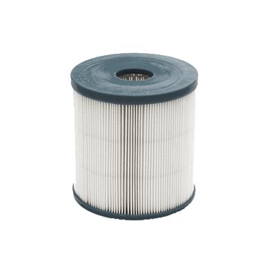 Filtre pour centrale Eolys 550