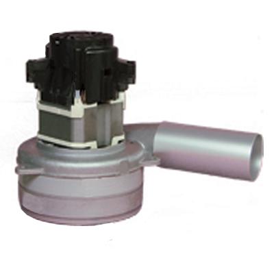 Moteur pour centrales d'aspiration cyclovac appareil principale gamme HX7515, DL310, DL140B et GX710SV, Cyclovac FMCY034302