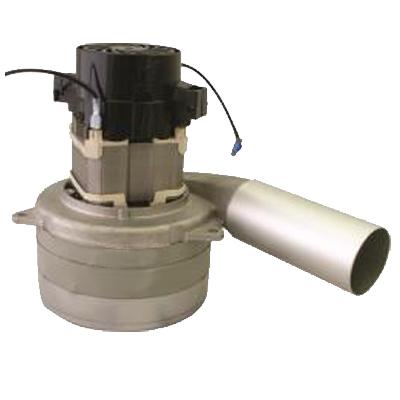 Moteur pour centrale d'aspiration cyclovac GX311, Cyclovac FMCY034304