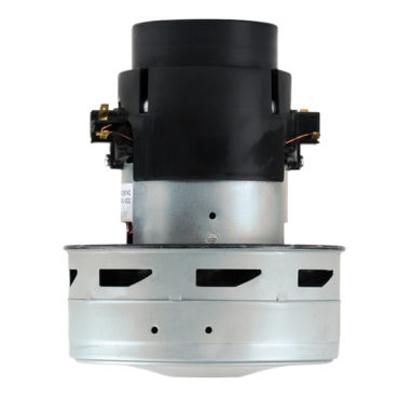 Moteur pour centrales d'aspiration Sach VAC Dynamic 1.8, VAC Digital 1.8, CVTech VAC Freedom 1.8 et CVTech VAC Electra 1.8, Sach R10119-SC