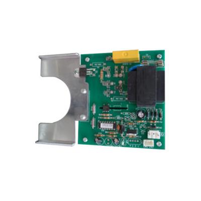 Carte électronique pour centrales d'aspiration SACH CVTech VAC Freedom 1.6,CVTech VAC Freedom 1.8, VAC DYNAMIC 1.6 et VAC DYNAMIC 1.8, Sach R10130-SC