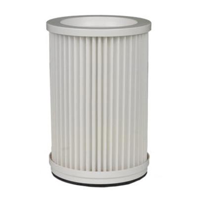 Filtre HEPA lavable pour centrales d'aspiration SACH VAC DYNAMIC,SACH VAC DIGITAL, CVTech VAC Freedom et CVTech VAC Electra