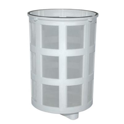 Sur-filtre lavable Pro-tecta pour centrales d'aspiration SACH VAC DYNAMIC,SACH VAC DIGITAL, CVTech VAC Freedom et CVTech VAC Electra