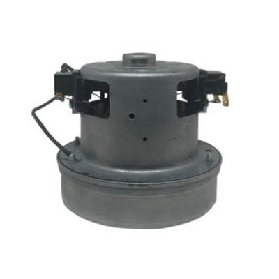 Moteur pour centrales d aspiration Sach TYPHOON EVO 220 LED et TYPHOON EVO 220 LCD Sach R10009 SC