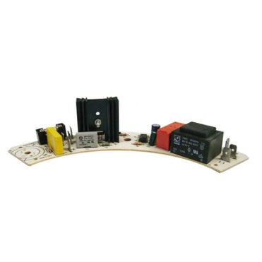 Carte Électronique Harmony 995