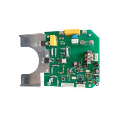 Carte Électronique pour centrales d aspiration Sach VAC Digital et CVTech VAC Electra 2 4 Sach R10133 SC