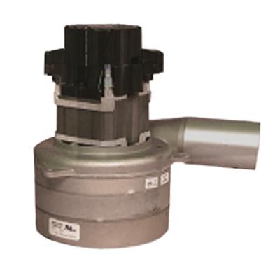 Moteur pour centrales d'aspiration cyclovac E100, E101, E105 et DL140, Cyclovac FMBP008301